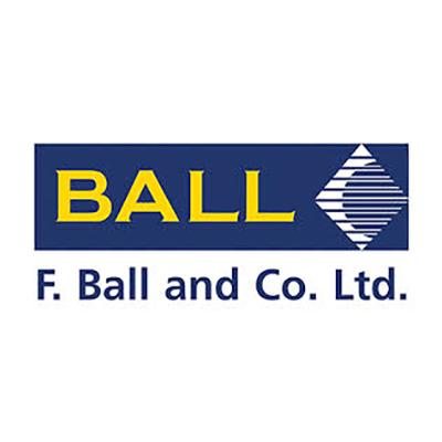 FBall&Co.jpg