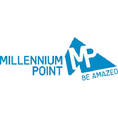 milleniumpointlogo.jpg