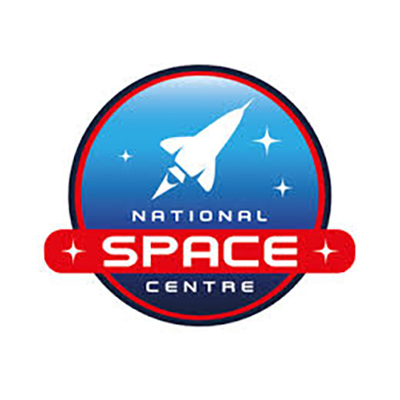 nationalspacecentre copy.jpg