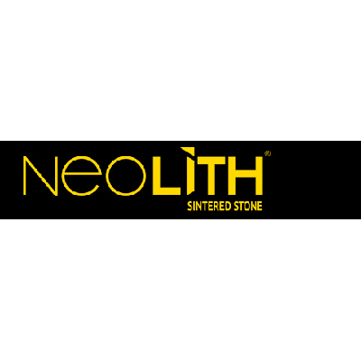 neolith.jpg