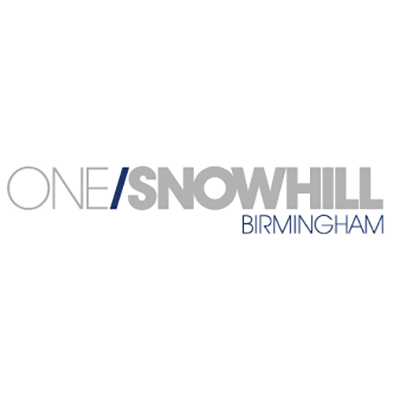 ONE-Snowhilllogo copy.jpg