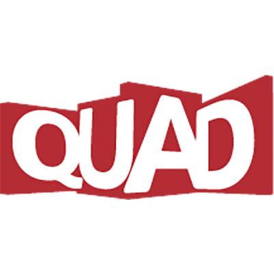 QuadLogo copy.jpg
