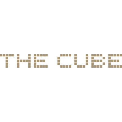 The-Cube-logo copy.jpg