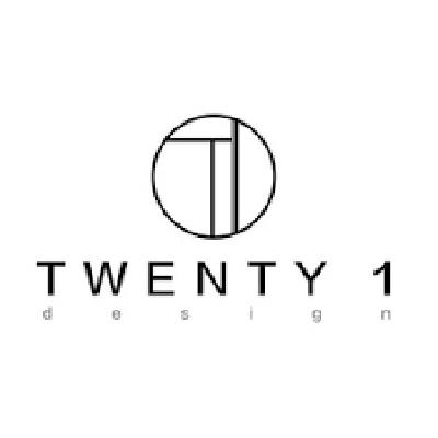twenty1designlogo.jpg