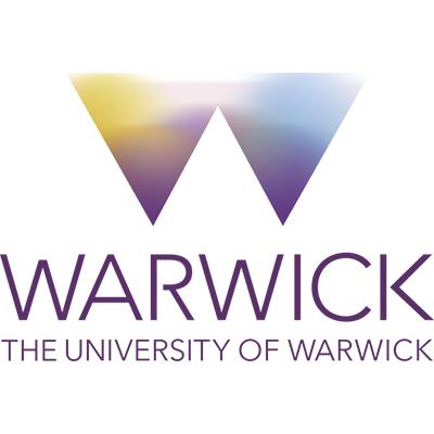 Universityofwarwick copy.jpg