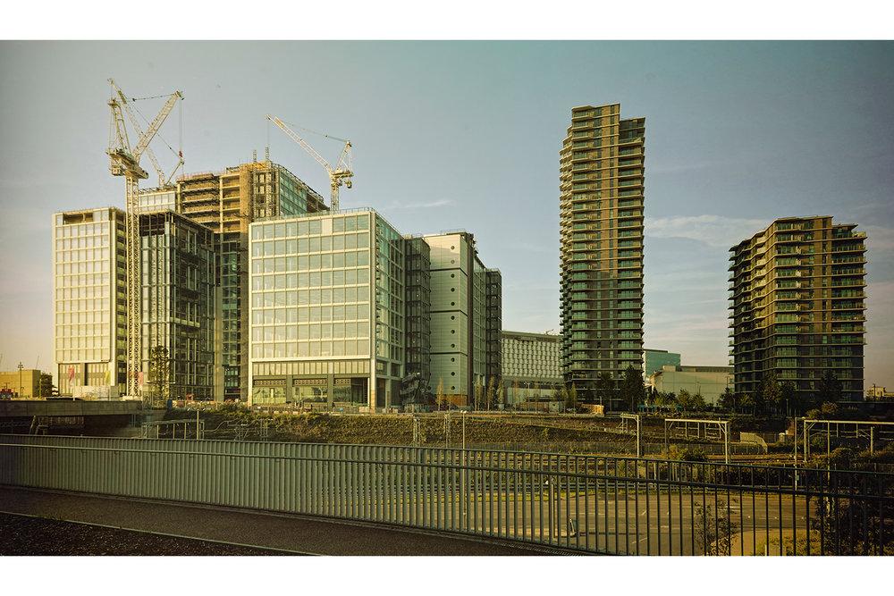 Londonskyline5.jpg