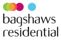 bagshaws-residential-logo.png