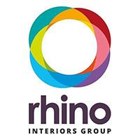 rhino-interiors-group.jpg