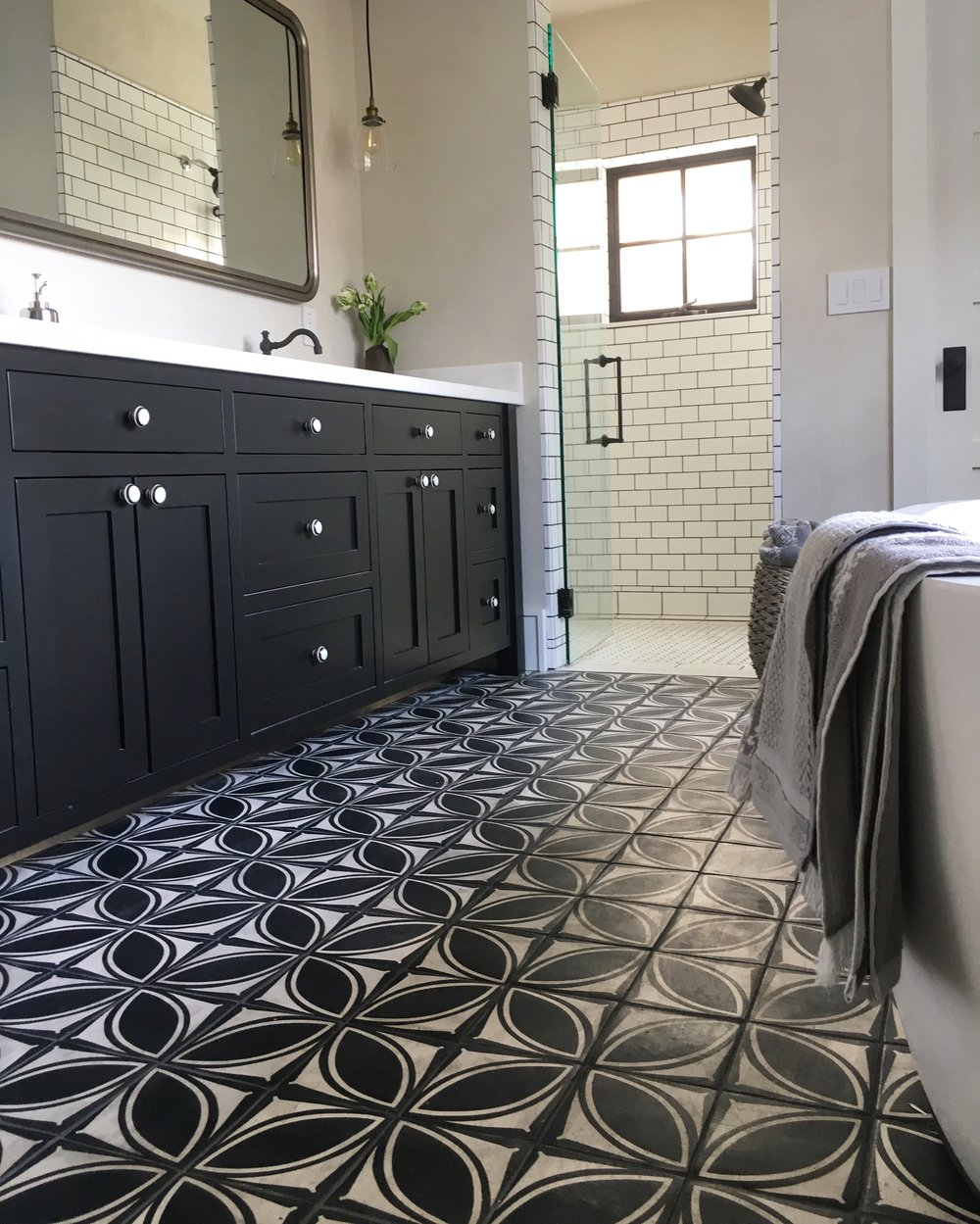 "6"" Asia Tile at 400% 