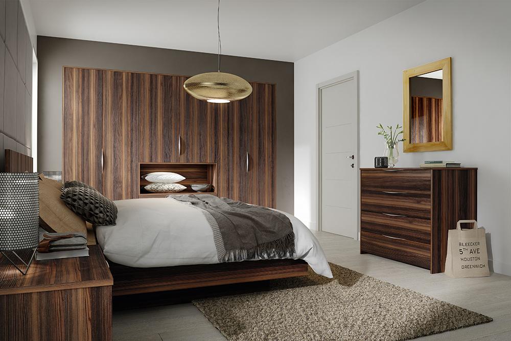 bedroom design uk. Bed4.jpg Bedroom Design Uk O