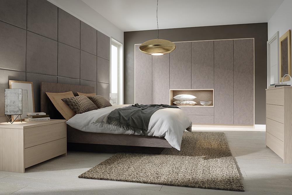 bed7.jpg