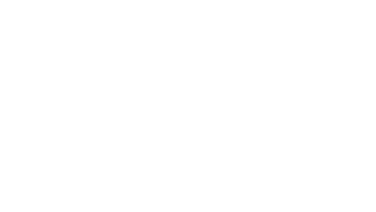 Webbs of Kendal -Fitted  Kitchens, Bedrooms, Offices