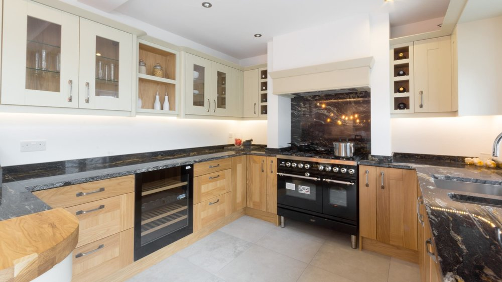 Kitchen-Showroom-Webbs-Kendal-36.jpg
