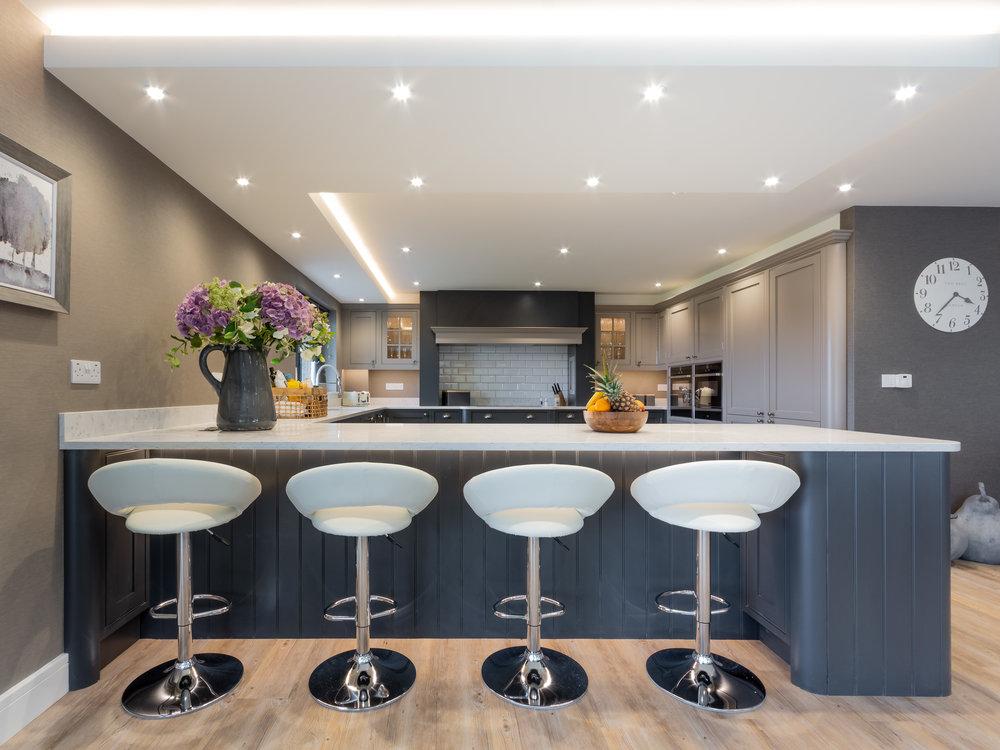 Location-Photoshoot-Webbs-Kitchens (11 of 26).jpg