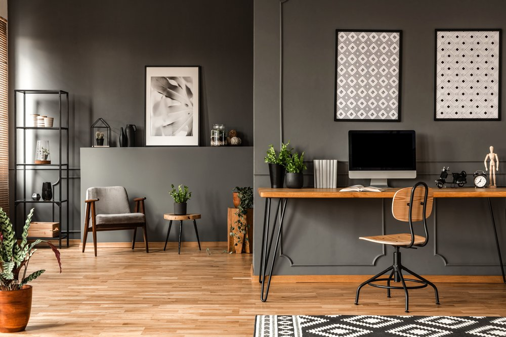grey-home-office-interior-6PUJVR8.jpg