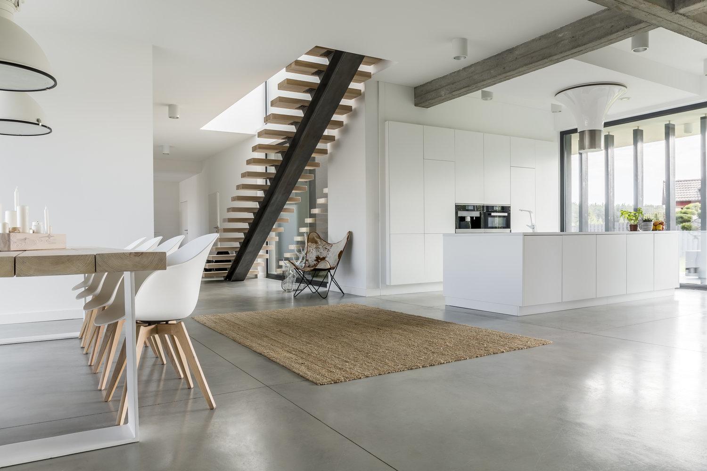 Bespoke Kitchen Design, Unique to you — Webbs of Kendal