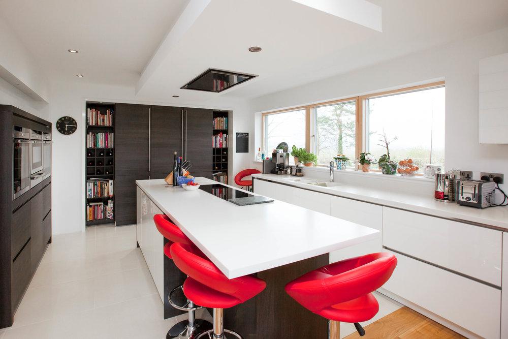 Yeland kitchen-1.jpg