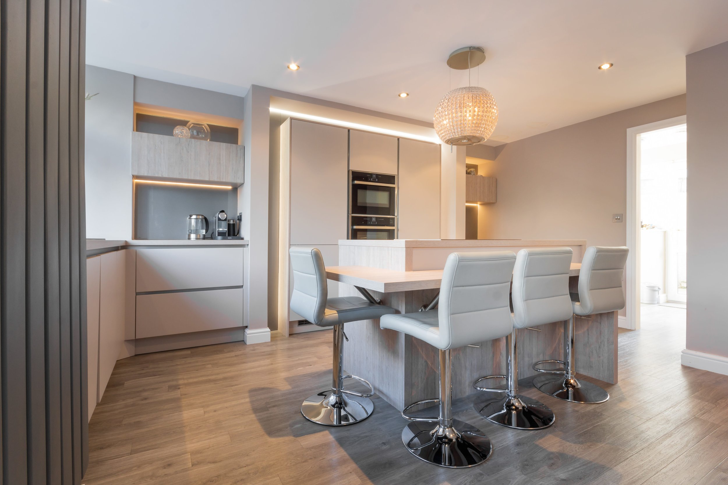 Kitchens That Stand Up To Everyday Life Webbs Of Kendal