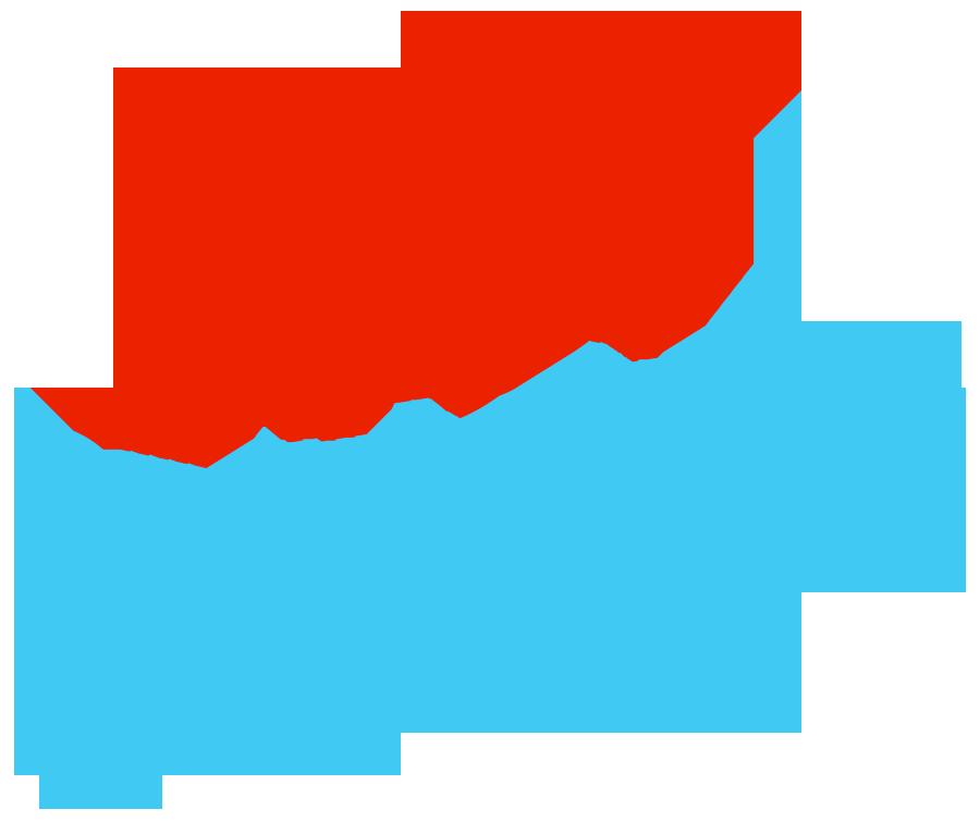 hotstuff_01.png