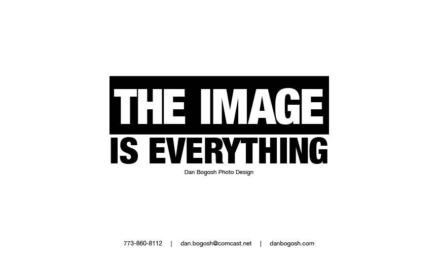DB Photo Design2.jpg