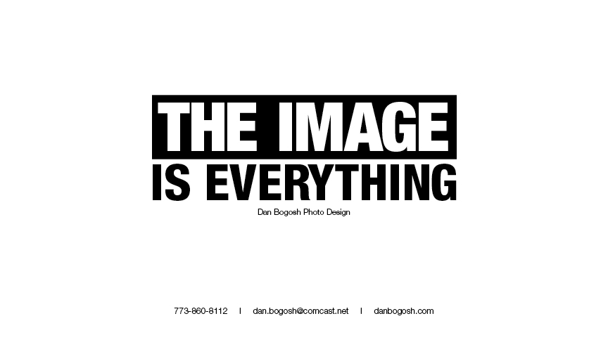 DB Photo Design423.jpg
