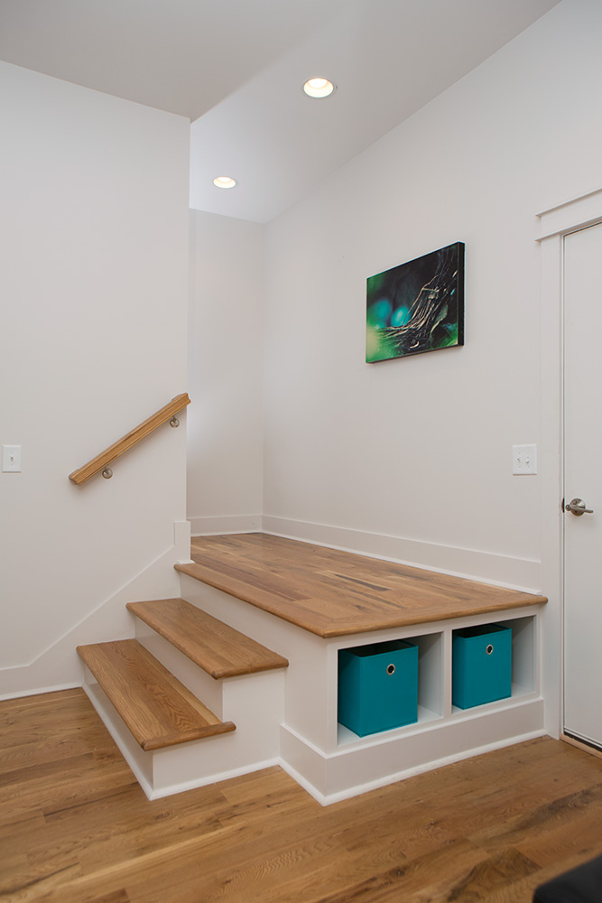 1503_stairs_2.jpg