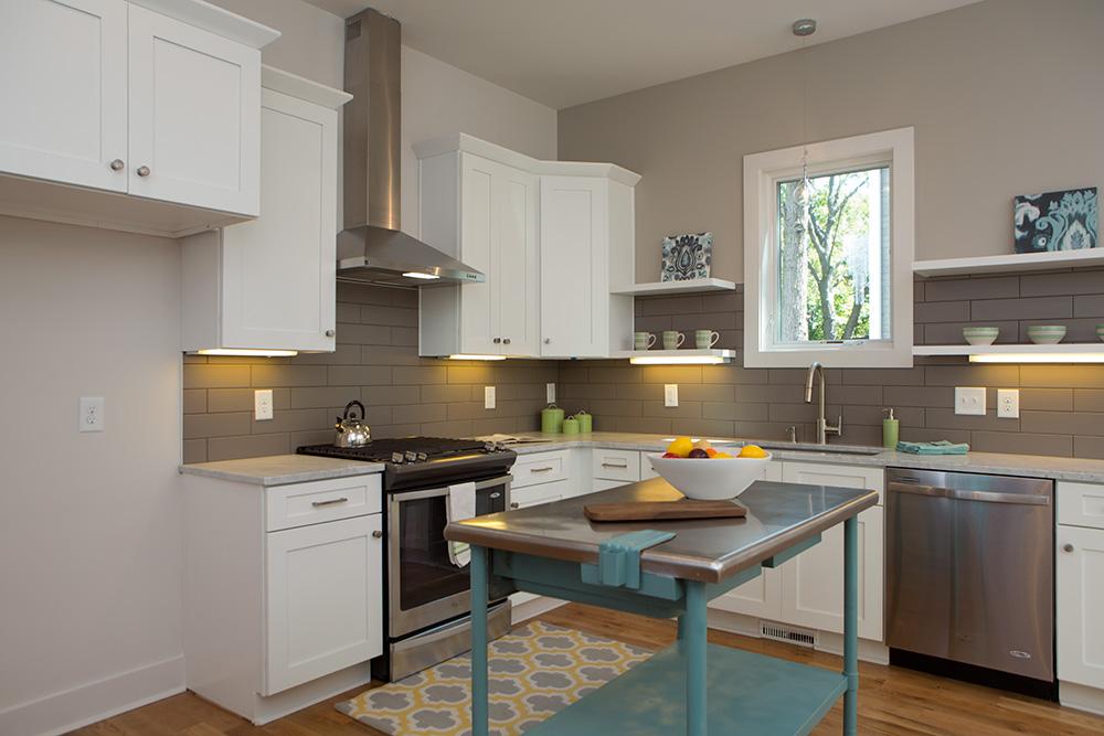 1503_kitchen_4.jpg