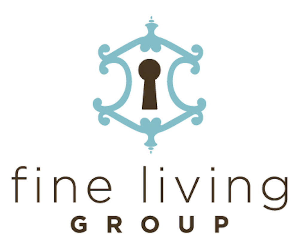 Fine Living Group | Benchmark Realty