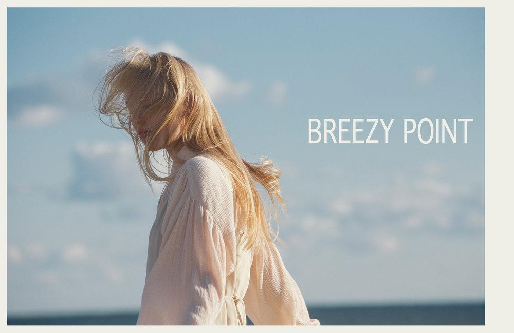 breezy_point_byInmaVarandela_01.jpg
