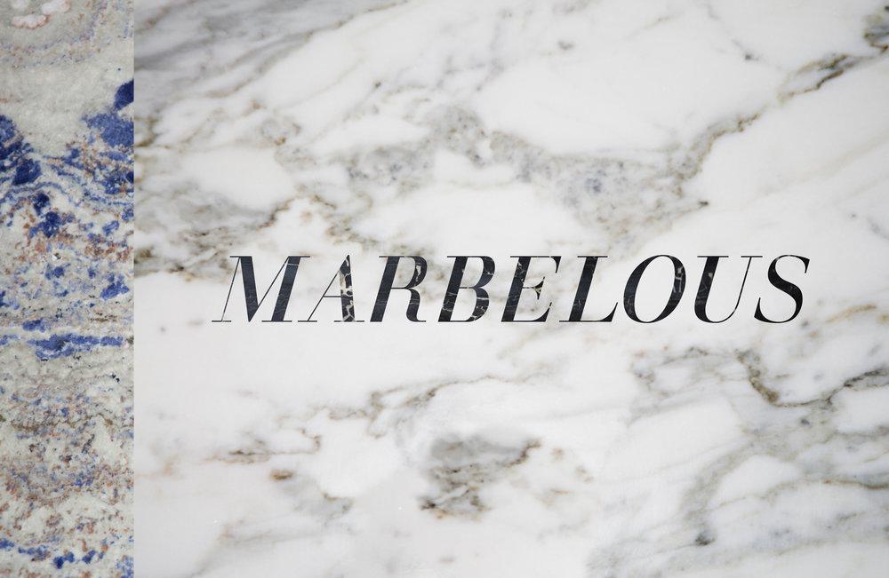 Edito_Summer15_Marbelous1.jpg