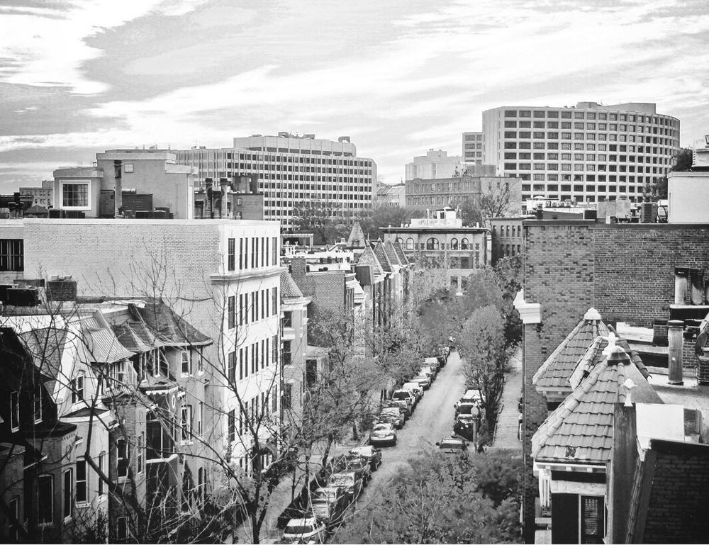 Street B.jpg