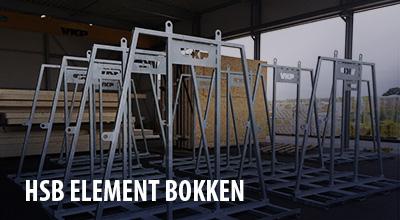 Button_HSBElementBlokken.jpg