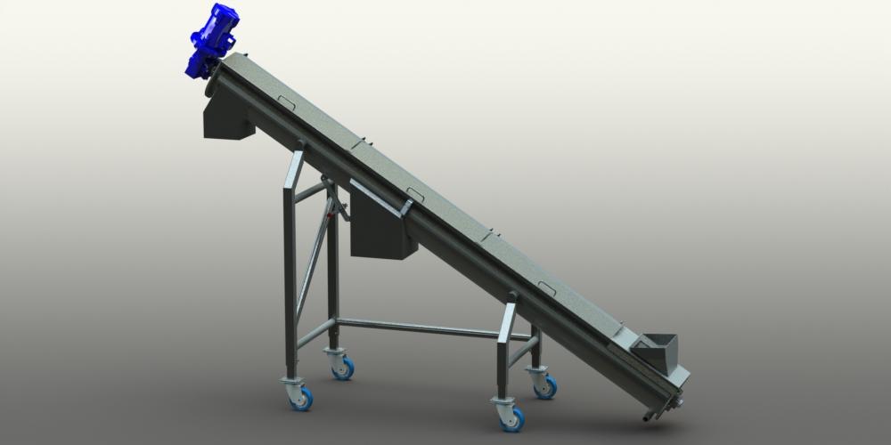 Opvoerschroef-3.JPG