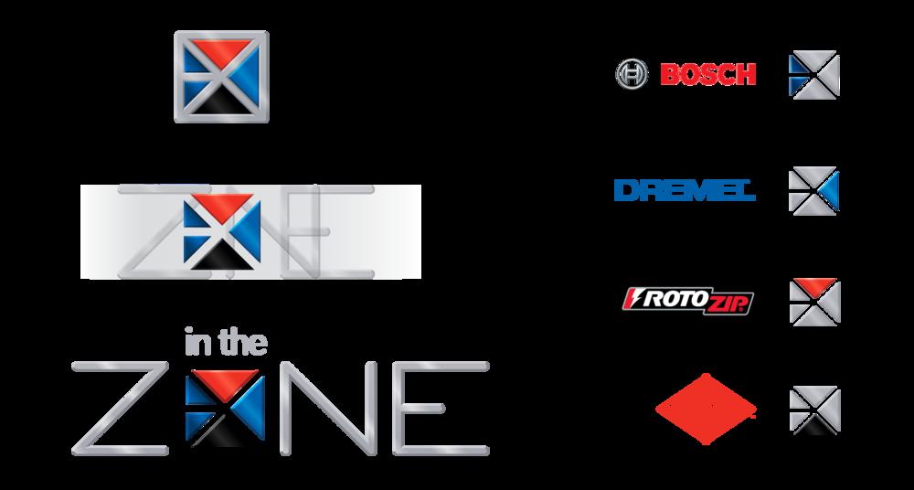 Logo Build.png