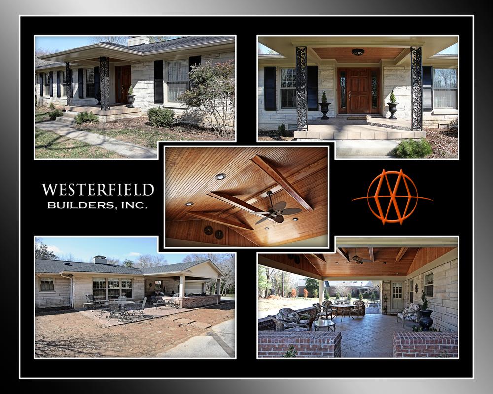 westerfield_0005.jpg