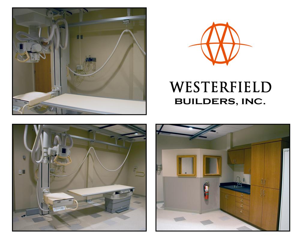 westerfield_0032.jpg