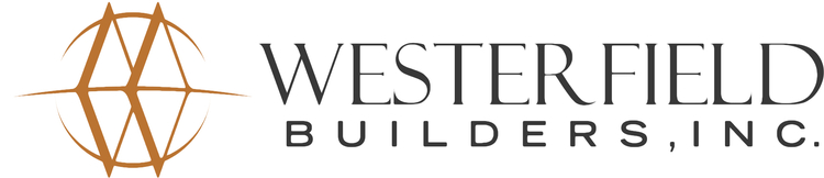 Westerfield Builders