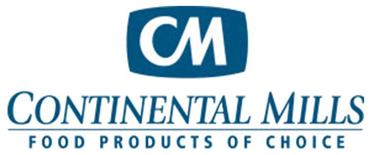 continental mills logo.png