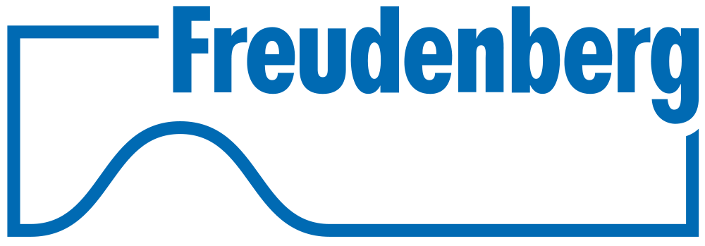 freudenberg-logo.png