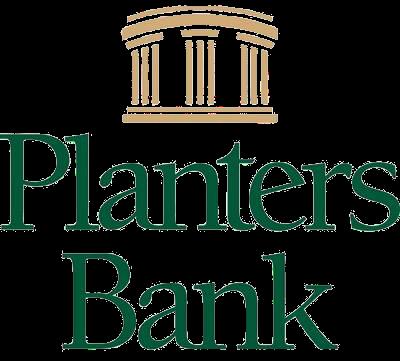 planters bank logo.png