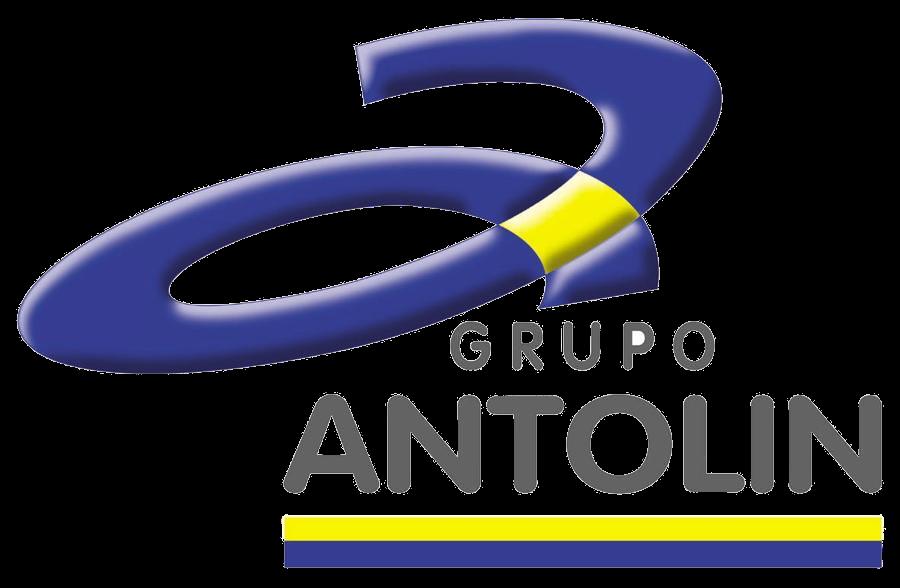 grupo antolin logo.png