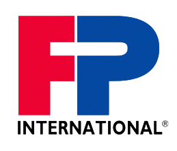 fp international logo.png