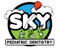 sky dentistry.jpg