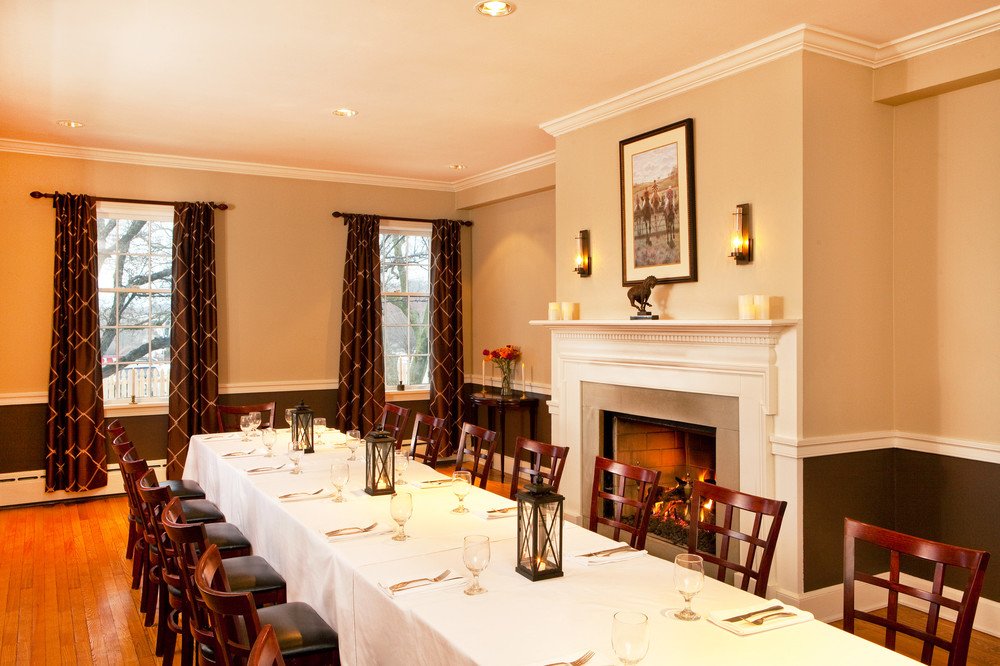 White Horse Restaurant Private Dining Room.jpg