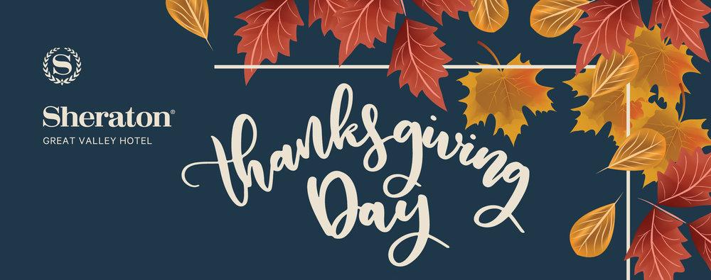 SGV_Thanksgiving_webheader_2018.jpg