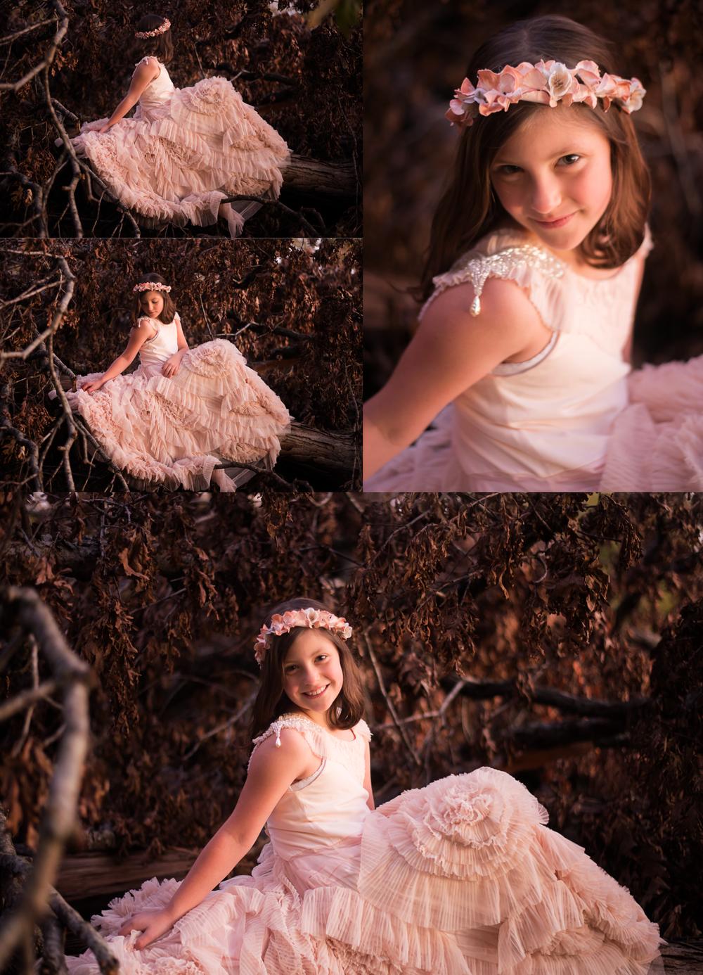 Audrey Nicole Nude Photos 32