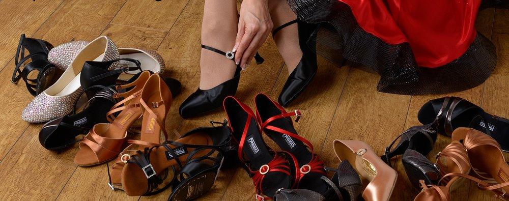 BallroomShoes.jpg