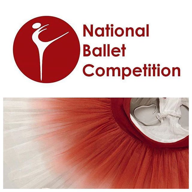 On the road! Freed fitters Marie Johansson and Julienne Viola are heading out to Wilmington, Delaware for the National Ballet Competition this weekend, March 8-10 for pointe shoe fittings. If you're at the competition stop by for a fitting or advice from these knowledgeable fitters!  #nationalballetcompetition #dance #ballet #competition#freedusa #freeddirect #pointeshoes #bunheads #onpointe #ontheroad #retail #fittingtrip