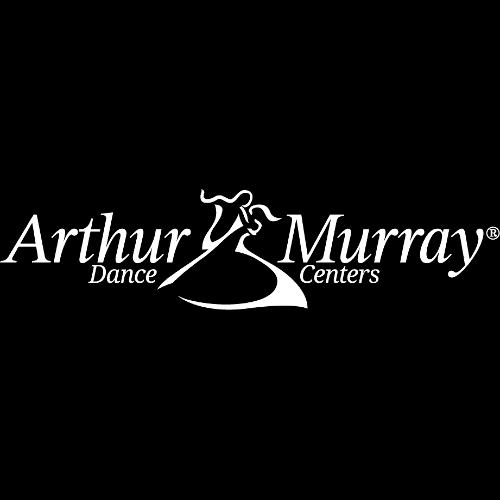 ArthurMurray-Logo-Small.png