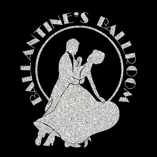 Ballantines-Ballroom-Logo-Small.JPG